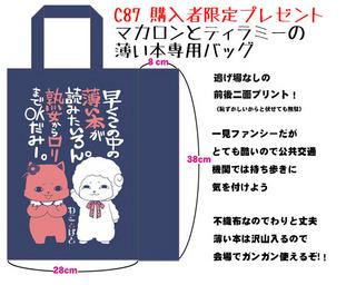 bagC87.jpg